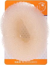 Voňavky, Parfémy, kozmetika Drôtenka do drdolov 20421, béžový, veľkosť L - Top Choice