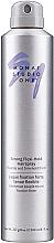 Voňavky, Parfémy, kozmetika Lak na vlasy s flexibilnou fixáciou - Monat Studio One Strong Flexi-Hold Hairspray