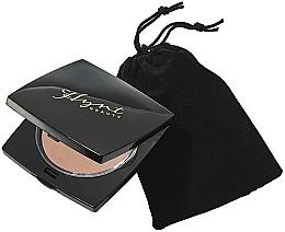 Voňavky, Parfémy, kozmetika Púder na tvár - Hynt Beauty Encore Fine Pressed Powder