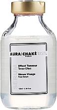Voňavky, Parfémy, kozmetika Sérum na báze kolagénu biologického pôvodu - Aura Chake Tensor Effect