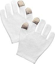 Voňavky, Parfémy, kozmetika Rukavice pre starostlivosť o ruky s dotykovou funkciou - Oriflame