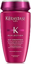 Voňavky, Parfémy, kozmetika Šampón na farbené vlasy a svetlé vlasy - Kerastase Reflection Bain Chromatique Shampoo