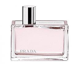 Prada Tendre - Parfumovaná voda — Obrázky N2