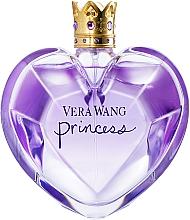 Voňavky, Parfémy, kozmetika Vera Wang Princess - Toaletná voda