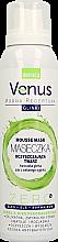 Voňavky, Parfémy, kozmetika Čistiaca maskana tvár pre problémovú pleť - Venus Mousse Mask