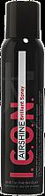 Voňavky, Parfémy, kozmetika Antistatický diamantový sprej - I.C.O.N. Liquid Fashion Airshine Brilliant Spray