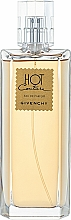 Voňavky, Parfémy, kozmetika Givenchy Hot Couture - Parfumovaná voda