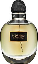 Voňavky, Parfémy, kozmetika Alexander McQueen McQueen Eau de Parfum - Parfumovaná voda
