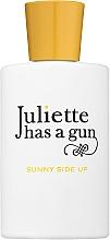 Voňavky, Parfémy, kozmetika Juliette Has a Gun Sunny Side Up - Parfumovaná voda