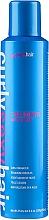 Voňavky, Parfémy, kozmetika Sprej na vytváranie kučier - SexyHair CurlySexyHair Curl Power Spray Foam Curl Enhancer