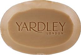 Voňavky, Parfémy, kozmetika Mydlo - Yardley English Lavender Luxury Soap