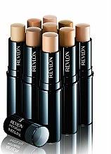 Voňavky, Parfémy, kozmetika Korektor na tvár - Revlon PhotoReady Insta-Fix Makeup
