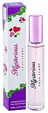 Voňavky, Parfémy, kozmetika Mirage Brands Mysterious - Parfumovaná voda (mini)