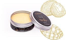 """Voňavky, Parfémy, kozmetika Scrub na telo """"Kokos a mango""""  - Almond Cosmetics Coconut & Mango Body Scrub"""