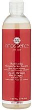 Voňavky, Parfémy, kozmetika Šampón na suché a poškodené vlasy - Innossence Regenessent Dry And Damaged Shampoo