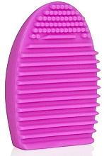 Voňavky, Parfémy, kozmetika Čistič pre kefky 4499, ružový - Donegal Brush Cleaner