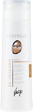 Voňavky, Parfémy, kozmetika Obnovujúci proteínový šampón - Vitality's Intensive Aqua Re-Integra High-Protein Shampoo