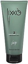 Voňavky, Parfémy, kozmetika Krém na vyrovnávanie vlasov - Vitality's Lixxo 2 Smoothing Cream