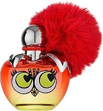 Voňavky, Parfémy, kozmetika Nina Ricci Les Monstres de Nina Ricci Nina - Toaletná voda