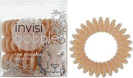 Gumička do vlasov - Invisibobble Queen of the jungle — Obrázky N1