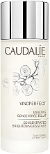 Voňavky, Parfémy, kozmetika Koncentrovaná podstata na lesk pokožky - Caudalie Vinoperfect Concentrated Brightening Essence
