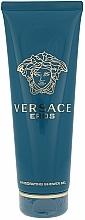 Voňavky, Parfémy, kozmetika Versace Eros - Sprchový gél