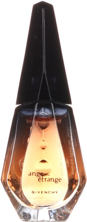 Givenchy Ange Ou Etrange - Parfumovaná voda (mini) — Obrázky N2
