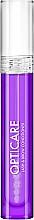 Voňavky, Parfémy, kozmetika Sérum na obočie a mihalnice - APOT.CARE Optibrow Lash & Brow Conditioner