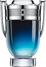Voňavky, Parfémy, kozmetika Paco Rabanne Invictus Legend - Parfumovaná voda