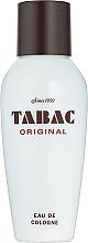 Voňavky, Parfémy, kozmetika Maurer & Wirtz Tabac Original - Kolínska voda