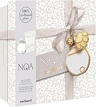 Voňavky, Parfémy, kozmetika Cacharel Noa - Sada (edt/100ml + b/lot/2x50ml)