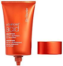 Voňavky, Parfémy, kozmetika Glykolová maska na tvár - StriVectin Advanced Acid Resurface