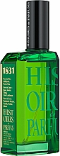 Voňavky, Parfémy, kozmetika Histoires de Parfums 1831 Norma Bellini Absolu - Parfumovaná voda