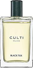 Voňavky, Parfémy, kozmetika Culti Milano Black Tux - Parfumovaná voda