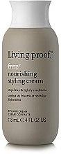 Voňavky, Parfémy, kozmetika Krém na vlasy - Living Proof Frizz Nourishing Styling Cream