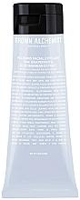 Voňavky, Parfémy, kozmetika Exfoliant na leštenie pleti tváre - Grown Alchemist Polishing Facial Exfoliant: Pink Grapefruit & Glucomannan Extract