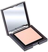 Voňavky, Parfémy, kozmetika Púder na tvár - Vipera Camera Photo Compact Powder
