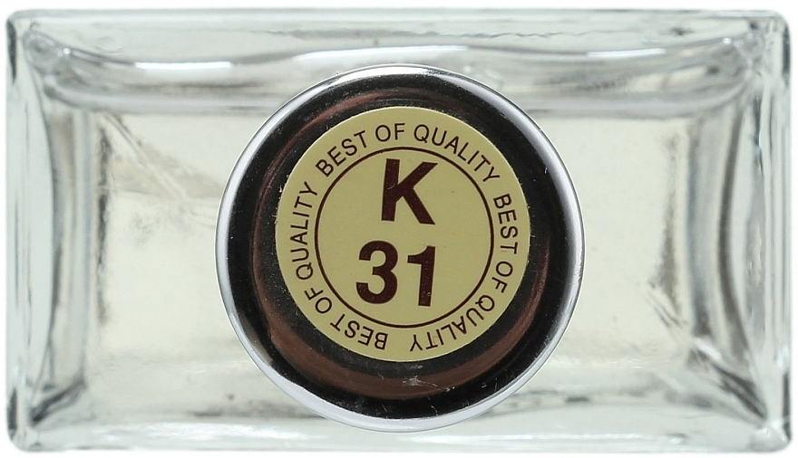 Eyfel Perfume K-31 - Parfumovaná voda  — Obrázky N3