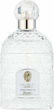 Voňavky, Parfémy, kozmetika Guerlain Eau de Fleurs de Cedrat - Kolínska voda