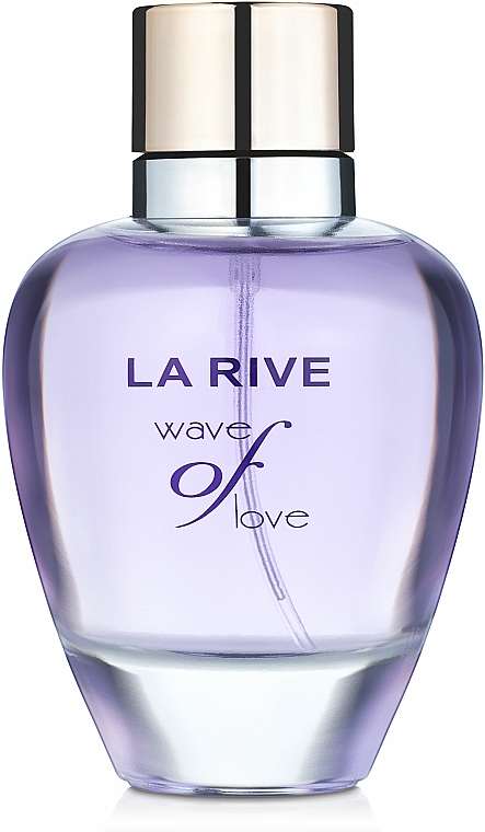 La Rive Wave Of Love - Parfumovaná voda