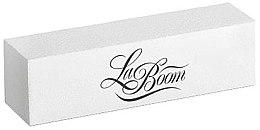 Voňavky, Parfémy, kozmetika Leštiaci blok - La Boom