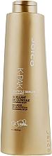 Voňavky, Parfémy, kozmetika Balzam na utesnenie pokožky - Joico K-Pak Cuticle Sealer