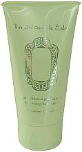 Voňavky, Parfémy, kozmetika La Sultane de Saba Ginger Green Tea - Krém na ruky