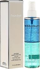 Voňavky, Parfémy, kozmetika Dvojfázový hydratačný suchý olej - Natura Bisse Oxygen Perfecting Oil