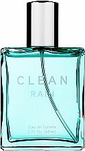 Voňavky, Parfémy, kozmetika Clean Rain - Toaletná voda