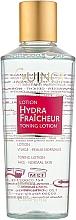 Voňavky, Parfémy, kozmetika Osviežujúce pleťové mlieko - Guinot Lotion Hydra Fraocheur