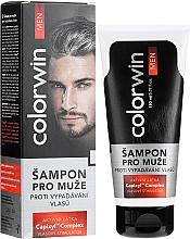 Voňavky, Parfémy, kozmetika Šampón proti vypadávaniu vlasov - Colorwin Hair Loss Shampoo