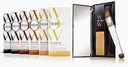 Voňavky, Parfémy, kozmetika Púder na vlasy - Color Wow Root Cover Up