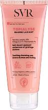 Voňavky, Parfémy, kozmetika Čistiaci balzam na tvár a telo - SVR Topialyse Baume Lavant