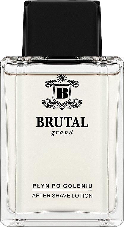 La Rive Brutal Grand - Lotion po holení